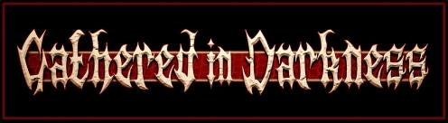 gid logo4